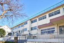 豊島区立西巣鴨小学校