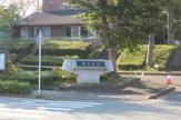 新旭森林スポーツ公園