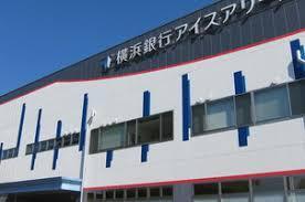 ローソン H横浜銀行アイスアリーナ店の画像2