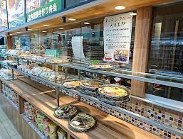 ローソン H横浜銀行アイスアリーナ店の画像3