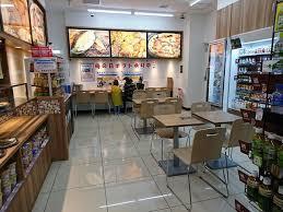 ローソン H横浜銀行アイスアリーナ店の画像4