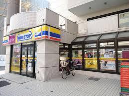 ミニストップデリ広台太田店の画像3