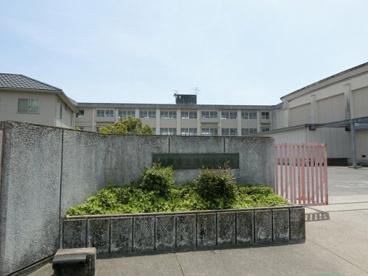 鈴鹿市立清和小学校の画像1