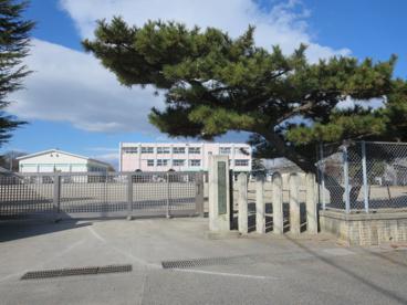 鈴鹿市立若松小学校の画像1