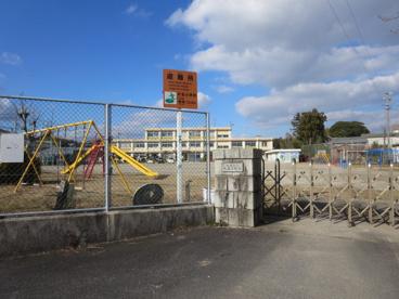 鈴鹿市立天名小学校の画像1