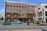 神奈川県警察高津警察署