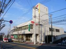 高津郵便局
