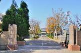 さいたま市立美園中学校