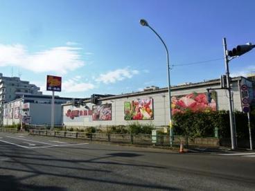パワーラークス世田谷店の画像1
