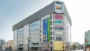 西友浅草ROX食品館の画像3