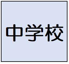宮崎県立都城泉ヶ丘高等学校附属中学校の画像2