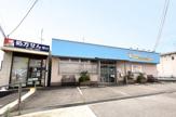 川勝内科医院
