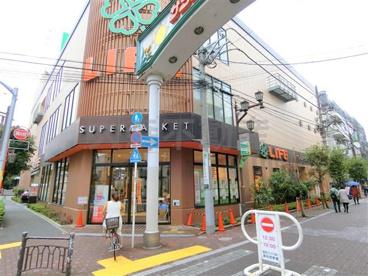 ライフ 西蒲田店の画像1