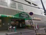 (株)サンプラザ 八尾南駅前店