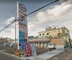 セブン-イレブン八尾南木の本1丁目店