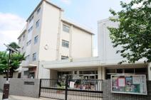 文京区立第一中学校