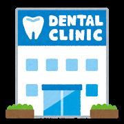 土持矯正歯科医院の画像1