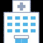 都城市郡医師会病院の画像1