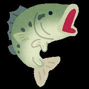 かめや釣具(株)FISHING都城の画像1