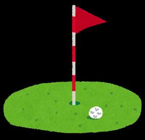 都城ゴルフガーデンの画像1