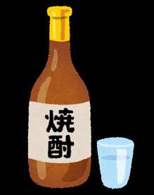 霧島酒造 志比田工場の画像1