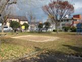 泉玉児童公園