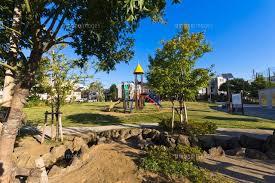 富久さくら公園の画像1
