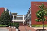 私立山梨学院小学校