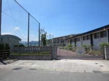 津市立芸濃中学校