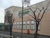 マルヤス 西条店