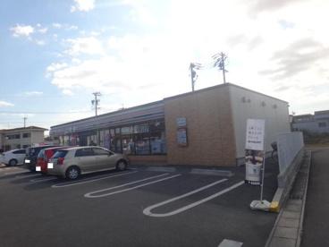 セブンイレブン 鈴鹿東玉垣町店の画像1