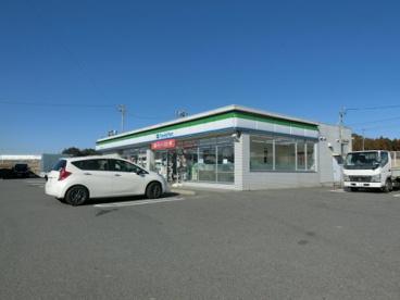 ファミリーマート 鈴鹿御薗町店の画像1