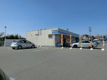ローソン 鈴鹿高塚町店の画像1