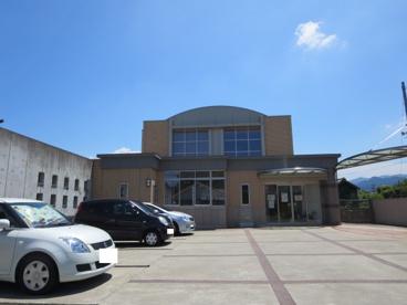 駒田医院の画像1