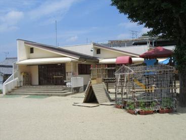 聖水保育園の画像1