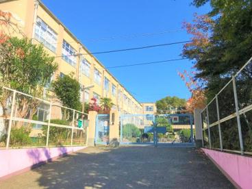 京都市立大塚小学校の画像1