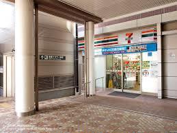 セブン‐イレブン 横浜反町駅前店の画像3