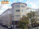 神戸市立高羽小学校