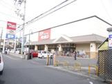 トップワールド久御山店