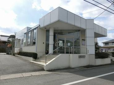八木医院の画像1