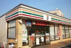 セブン‐イレブン 横浜神大寺4丁目店の画像2