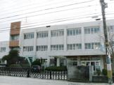 亀山市立亀山東小学校