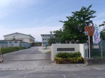 鈴鹿市立井田川小学校の画像1