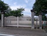 亀山市立川崎小学校