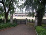 亀山市立神辺小学校
