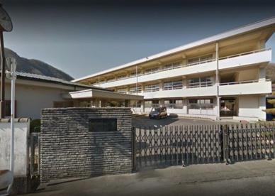 高梁小学校の画像1