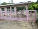 清瀬市立 第六保育園