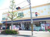 FUJI南平台店の画像1