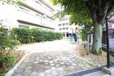 戸ノ内児童遊園
