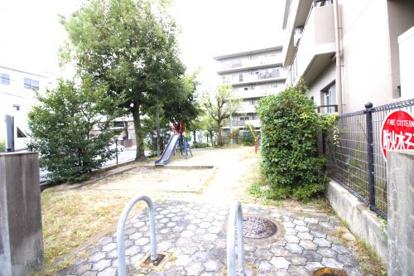戸ノ内児童遊園の画像2